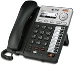 ATT Multi Line Phones att sb35025