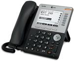ATT Corded Phones att sb35031
