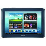 Samsung GALAXYNOTE10.1-GREY 16 GB Tablet