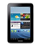 Samsung GALAXYTAB27.0-BLACK Tablet