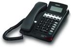 Cortelco Colleague Series Phones  cortelco itt 8780ch
