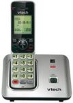 Wall Phones Under 40 VTech cs6619