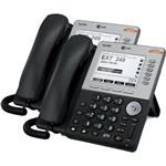 ATT Phones Home att sb35031 1 sb35031