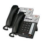 ATT Phones Home att sb35025 1 sb35025