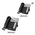 ATT Phones Home att sb35025 3 sb35025
