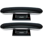 VTech ls6001