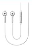 Head Earphones samsung inearphones