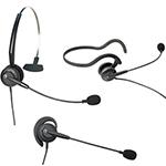 VXI Headsets vxi tria v dc