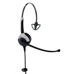VXI Headsets vxi uc proset lux 5010+