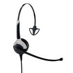 VXI Headsets vxi uc proset 10v