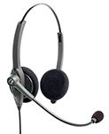 VXI Headsets vxi passport 21v