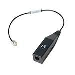 VXI Headsets vxi avx adapter