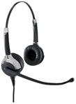 VXI Headsets vxi uc proset 21v