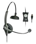VXI Headsets vxi talkpro usb1