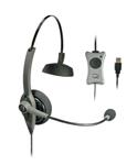 VXI Headsets vxi talkpro uc1