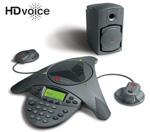 32 Participant Conference Phones polycom 2200 07142 001
