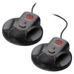 Polycom SoundStation 2 polycom expansion mics for soundstation 2 ex