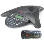 polycom 2200 16200 001