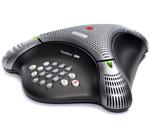 4 Participant Conference Phones polycom 2200 17910 001