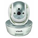Vtech Baby Monitors VTech vm303