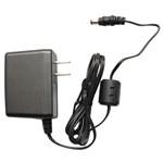 Power Supplies polycom 2200 19050 001