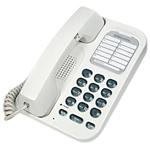 bell phones 21700 1