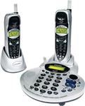 bell phones 35828 m2