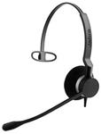 Corded Headset Systems jabra biz 2300 mono qd