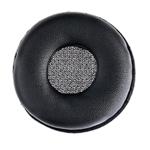 Jabra Ear Cushions Tips jabra ear cushions leather 14101 37