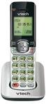 VTech Extra Handsets vetch cs6509