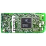 Virtual Extension Port Cards panasonic bts kx tda0196