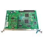 Panasonic Central Office Cards panasonic bts kx tda0490
