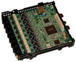 Panasonic KX TDA Station Cards panasonic kx tda5174