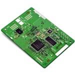 Virtual Extension Port Cards panasonic bts kx tde0111
