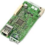 Panasonic BTS Voice Mail Systems panasonic bts kx tva594