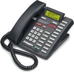 Aastra 9316CWB 1 Line Speaker Phone