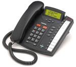 Aastra Single Line Analog Corded Phones aastra 9116