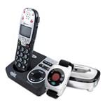 Amplicom Phones amplicom pt725