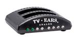 tv ears 5 0a trans