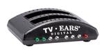 tv ears 5 0d trans