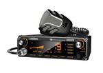 Uniden CB Radios uniden bearcat 980