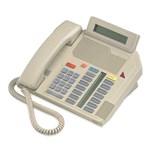 Aastra Digital Centrex Meridian System Phones aastra meridian 5316