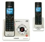 VTech ls6425 2
