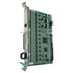 Panasonic Resource and Feature Cards panasonic bts kx tda1178