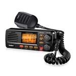 Uniden Marine Radios uniden um380