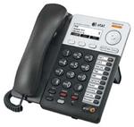 Business Telephone Systems att sb67025