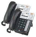ATT Wall Phones att sb67025