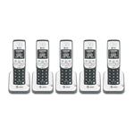 ATT Dect 6 0 Extra Handsets att sb67040
