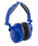 Able Planet Nc180brm Headphones