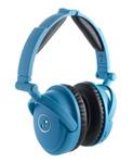 Able Planet Nc180blm Headphones